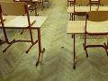 Starú mamu obvinili pre záškoláctvo 16-ročnej vnučky