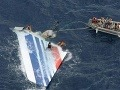 Desať rokov od leteckej katastrofy: Airbus s 228 ľuďmi sa zrútil do Atlantiku, smrť troch Slovákov