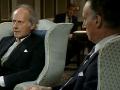 Britský satirický seriál odhalil ruskú inváziu už v roku 1986: Predpovedal, čo urobí Západ!