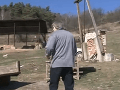 Priznanie zlodeja z východu Slovenska, ktorý zabil psa sekerou: My ich jeme!