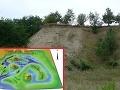 Výnimočný objav na Slovensku: V Karpatoch máme lokalitu s nevídaným bohatstvom!