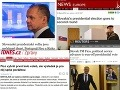 Svetová tlač hodnotí slovenské voľby: Fico vyhral, ale oslavovať nemôže!