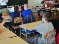 Ministerstvo zatvorilo sedem základných škôl: Od septembra môžu skončiť ďalšie!