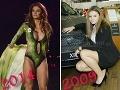 Toto že je nová slovenská miss? Z nenápadnej 17-tky vyrástla sexbomba!