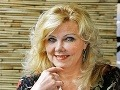 Zomrela tvár známa z markizáckeho Telerána: Podľahla vážnej chorobe!