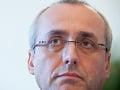 Minister spravodlivosti dnes odvolal predsedu Okresného súdu v Bardejove
