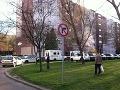 Brutálna vražda Mareka (†36) v Ružinove: Polícia už má v rukách útočníka (33)!