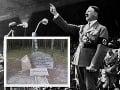 Veľký útek z Hitlerovho zajatia: Letci vyhĺbili obrovský tunel, zaplatili za to životmi!
