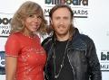 Koniec idylky: Rozvod hudobnej hviezdy po 22 rokoch