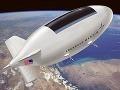 StratoBus, na polceste medzi dronom a satelitom