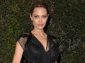 Angelina Jolie sa pustila do nového projektu: K tomuto ju inšpirovala Vládkyňa zla