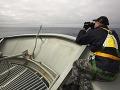 Hľadajú zmiznuté lietadlo MH370 na správnom mieste?