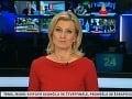 Totálny trapas v Českej televízii: Toto je nový kandidát na slovenského prezidenta!