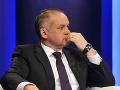 Obavy Kisku: Celé východné Slovensko je zaplavené bilbordmi proti mne!