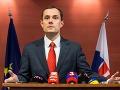 Procházka v parlamente končí: Chce založiť politickú stranu a zachrániť Slovensko!