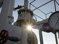 Transnefť odstavila ropovod na prepravu nafty do Maďarska