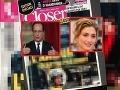 Herečka dosiahla svoje: Za fotky Hollandea v bulváre dostane krásne odškodné