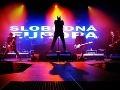 Na Cibula Feste 2014 zahrajú aj Kali, Slobodná Európa či Malalata
