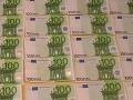 Ministerstvo kultúry žiada od vlády zmenu použitia štvrť milióna eur