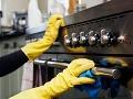 Čas veľkého upratovania je tu: S týmito tipmi bude vaša kuchyňa čistučká a voňavá