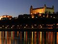 Opozícia sa spolieha na ľudí: Spoločného kandidáta na primátora Bratislavy rozhodne prieskum