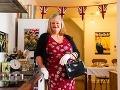 Žena sa vrátila o 70 rokov dozadu a schudla: Nezvyčajná vojnová diéta dostane aj vás!