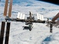NASA už nechce mať s Ruskom nič spoločné, okrem ISS
