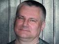 Najznámejší český vrah Jiří Kajínek odhalil súkromie: Čo prezradil vo svojej spovedi?