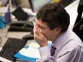 Finančný sektor ako najväčší parazit v histórii ľudstva? Hlúposť!