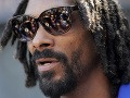 Drsný americký rapper prejavil citlivé srdce: Smúti za členom rodiny