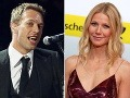 Desivá nehoda Gwyneth Paltrow a hviezdy Coldplay: Obeť skončila v nemocnici!