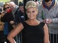 Prekvapivý plán hviezdy Atomic Kitten: Svojim dcéram chce dohodiť mladých Beckhamovcov... Vážne kvôli tomuto?!