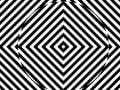 Prapodivný zážitok: Vyskúšajte na sebe, ako vyzerajú halucinácie z drog!