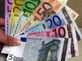 Policajti zadržali podvodníka Emília (31): Obce okradol o desaťtisíce eur