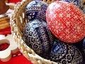 Oslávte Veľkú noc v Dolnom Rakúsku a zažite atmosféru tradičných trhov!
