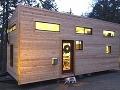 Bývajú v mobilnom dome za 24 000 €