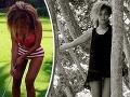 """Privátne FOTO """"dokonalej"""" Beyoncé: Vyretušovaná blamáž rozzúrila fanúšikov!"""