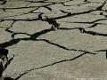 Ešte väčšie globálne otepľovanie: Množstvo skleníkových plynov v atmosfére dosiahlo rekordné hodnoty