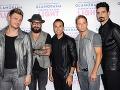 Nešťastie pred vystúpením Backstreet Boys: Pád konštrukcie, 14 zranených a zrušený koncert