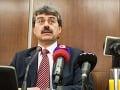Dlhy Bratislavy dnes dosahujú 173 miliónov eur, znížili sa o 28 percent