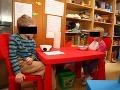 Kauza odobratia dieťaťa v Bratislave naberá obrátky: Reakcia sociálky, budú padať hlavy?