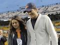 A je to vonku! Ashton Kutcher a Mila Kunis oznámili meno svojho syna: Inšpirovali sa Ruskom?