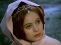 Krásna Popelka bola najprv len milenkou: Vzťah s manželom začal  dlhoročnou NEVEROU!