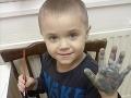 Ťažký osud autistu Miška