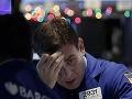 Väčšina investorov vôbec nevie, čo robí: Prečo sa nepoučia na vlastných ...
