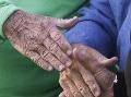 Neudržateľný stav: Slovensko potrebuje dôchodkovú reformu, inak sa penzisti ...