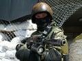 NATO žiada stiahnutie ruských vojakov z ukrajinských hraníc