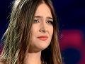 Natália Hatalová označila herectvo v spievaní za chorobu z povolania. Študovala totiž muzikálové herectvo.