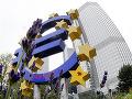 Citi: Kvantitatívne uvoľňovanie začne v Európe do konca roka