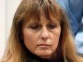 Spolu s exmanželom mučila a vraždila maloleté dievčatká: Teraz je na slobode!